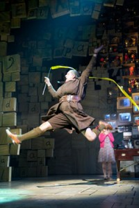 matilda-the-musical_2