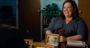 melissa-mccarthy-in-st.-vincent-movie-3
